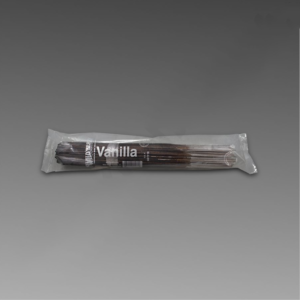 Wild Berry Incense Vanilla 100ct Bundle