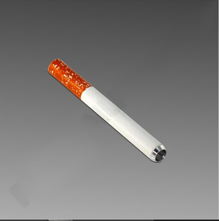 """3"""" Cigarette hitter 20 pack with speckles"""